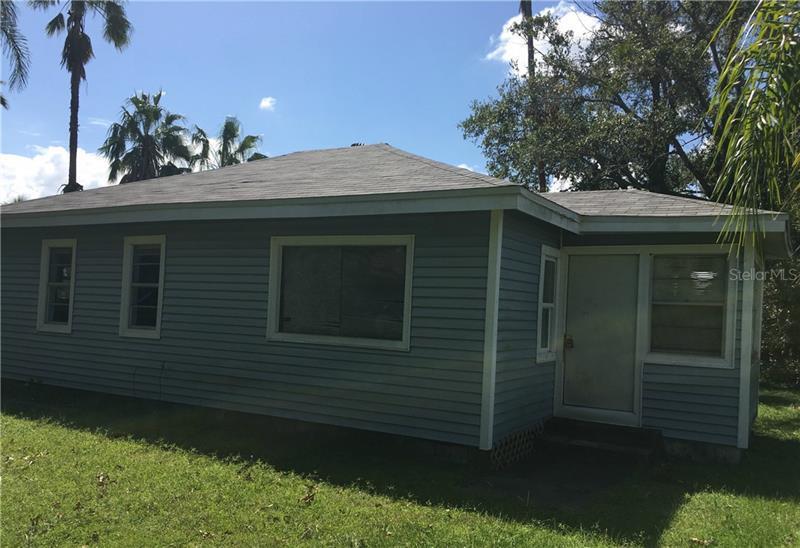 O5539193 Orlando Foreclosures, Fl Foreclosed Homes, Bank Owned REOs