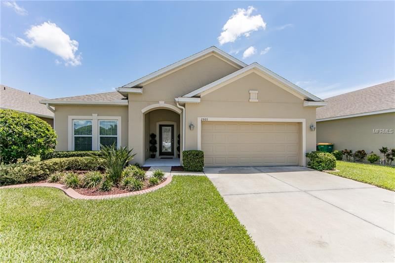 O5557593 Kissimmee Waterfront Homes, Single Family Waterfront Homes FL
