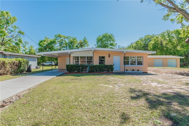 O5570593 Orlando Waterfront Homes, Single Family Waterfront Homes FL