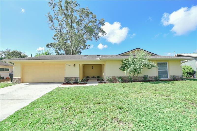 O5709193 Arrowhead Cove Winter Park, Real Estate  Homes, Condos, For Sale Arrowhead Cove Properties (FL)