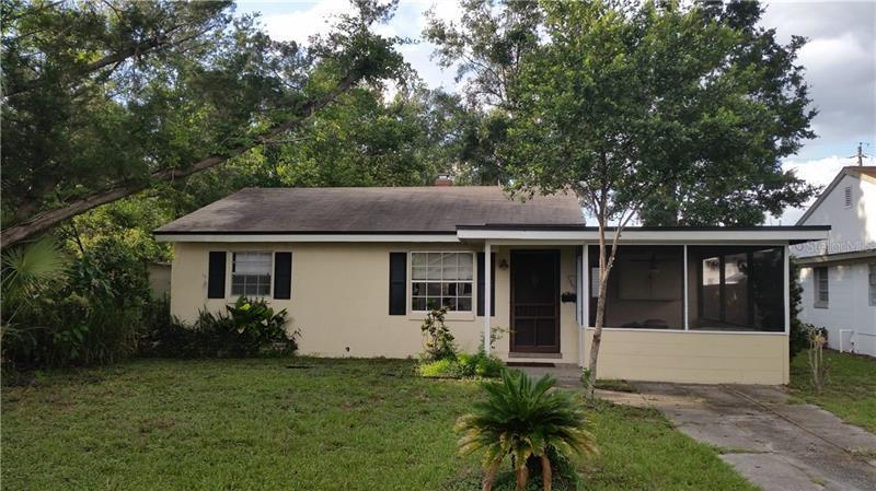 O5711993 Winter Park Homes, FL Single Family Homes For Sale, Houses MLS Residential, Florida