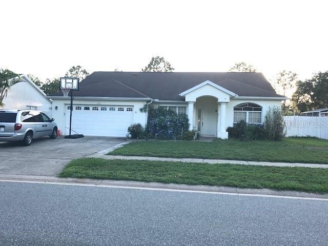 O5715793 Orlando Short Sales, FL, Pre-Foreclosures Homes Condos