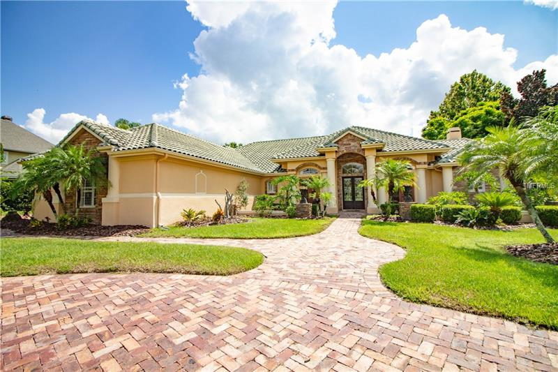 O5729993 Sunset Bay Windermere, Real Estate  Homes, Condos, For Sale Sunset Bay Properties (FL)