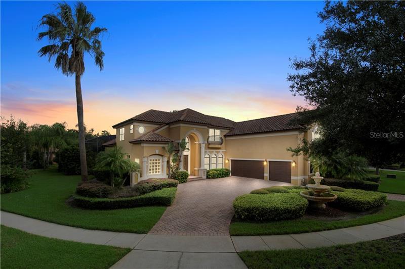 O5732493 Belmere Windermere, Real Estate  Homes, Condos, For Sale Belmere Properties (FL)