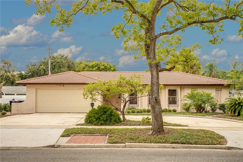 O5732993 Winter Park Winter Park, Real Estate  Homes, Condos, For Sale Winter Park Properties (FL)