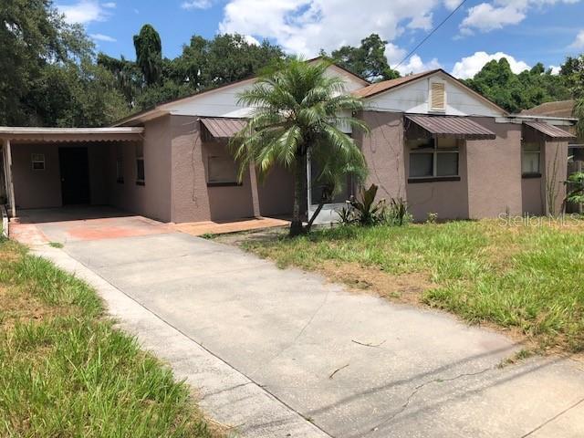 O5734093 Orlando Homes, FL Single Family Homes For Sale, Houses MLS Residential, Florida