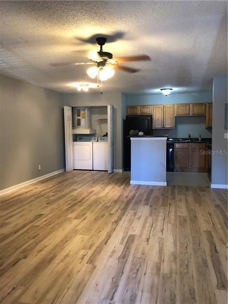 415 LAKEPOINTE 109, ALTAMONTE SPRINGS, FL, 32701