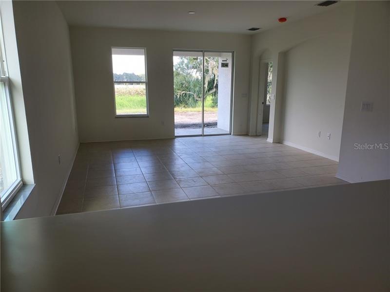 4312 HOLLOW STUMP RUN, PALMETTO, FL, 34221