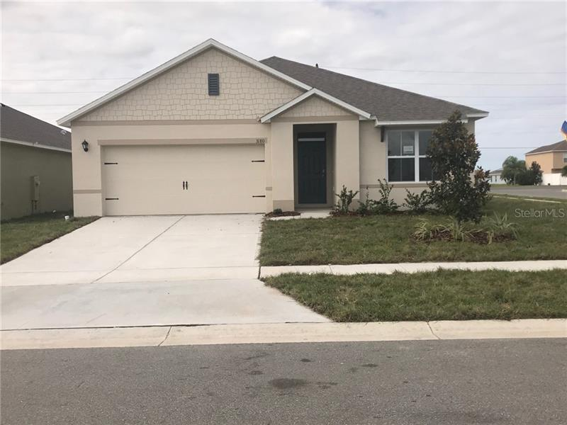 3180 COUNTRY CLUB, WINTER HAVEN, FL, 33881