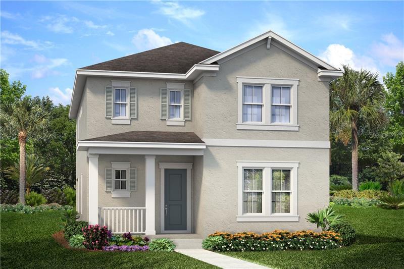 709 WINTERSIDE, APOLLO BEACH, FL, 33572