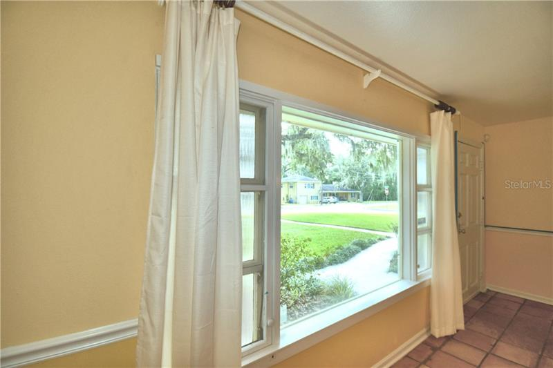1105 N LAKE OTIS, WINTER HAVEN, FL, 33880
