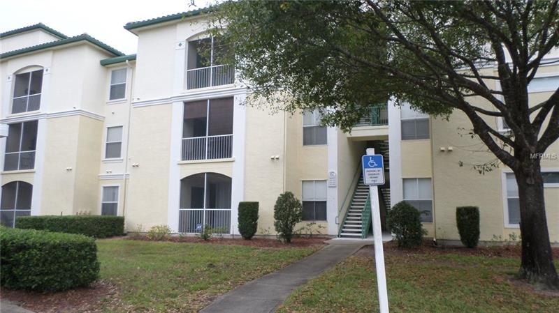 S4856193 Kissimmee Condos, Condo Sales, FL Condominiums Apartments