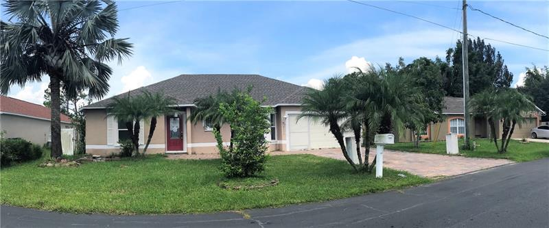 S5006693 Kissimmee Foreclosures, Fl Foreclosed Homes, Bank Owned REOs