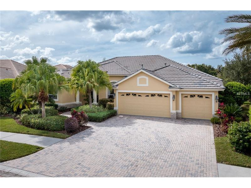 CORY LAKE ISLES PH 04 UNIT 01 - TAMPA - T2849693-7