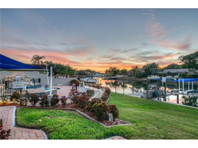 Tampa listing T2859993