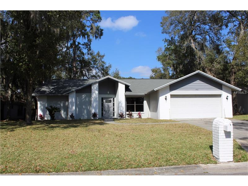 1702 S GOLFVIEW,  PLANT CITY, FL