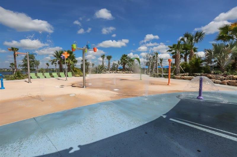 5302 SILVER SUN, APOLLO BEACH, FL, 33572