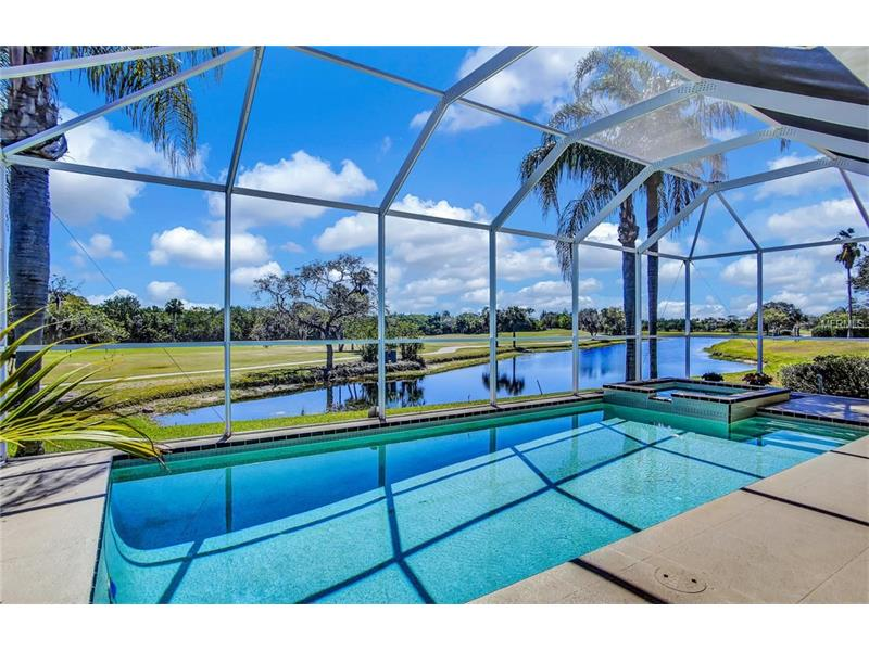 BAYOU CLUB ESTATES TR 5 PH 1 - LARGO - U7776893-7