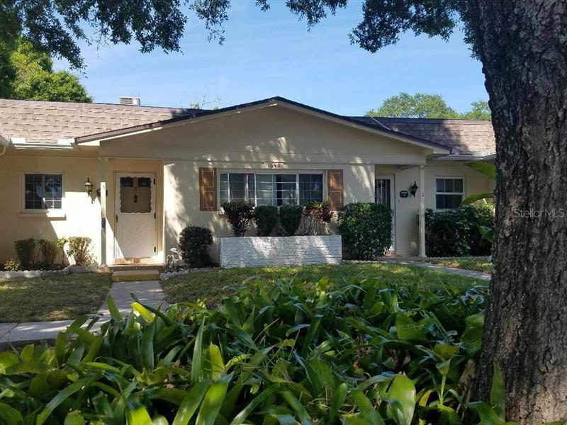 1649 S LAKE,  CLEARWATER, FL