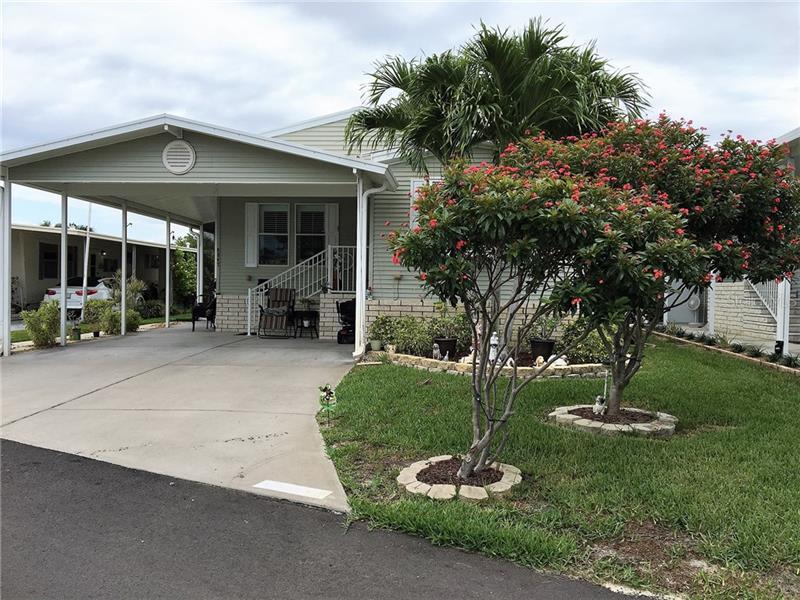 6847 NE MOUNT QUINCY,  ST PETERSBURG, FL