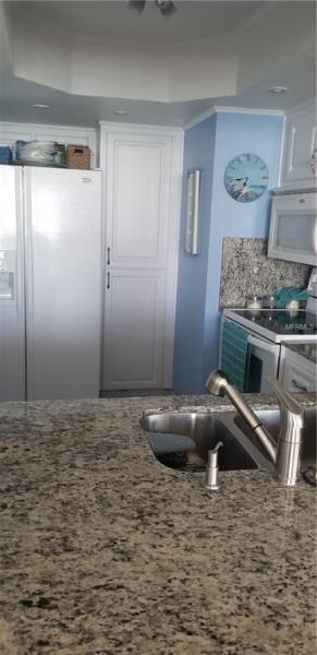 6361 BAHIA DEL MAR 601, ST PETERSBURG, FL, 33715