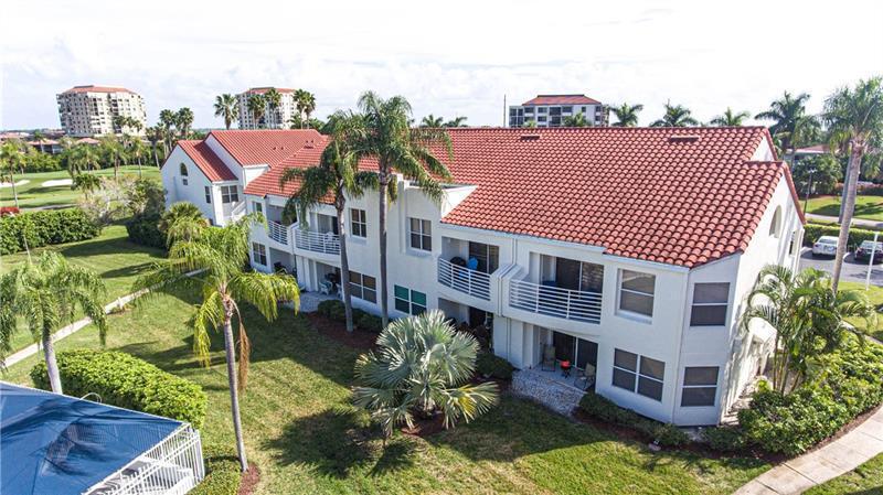 6011 BAHIA DEL MAR 154, ST PETERSBURG, FL, 33715