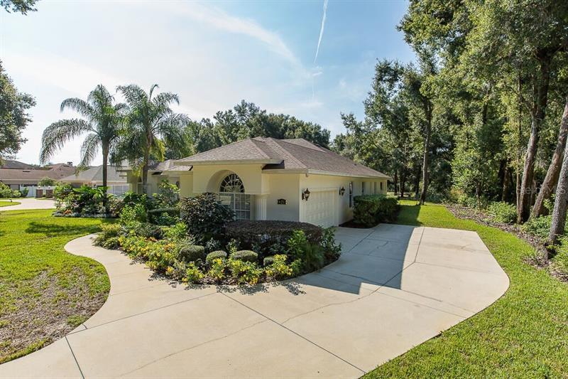 821 HAWK, FRUITLAND PARK, FL, 34731