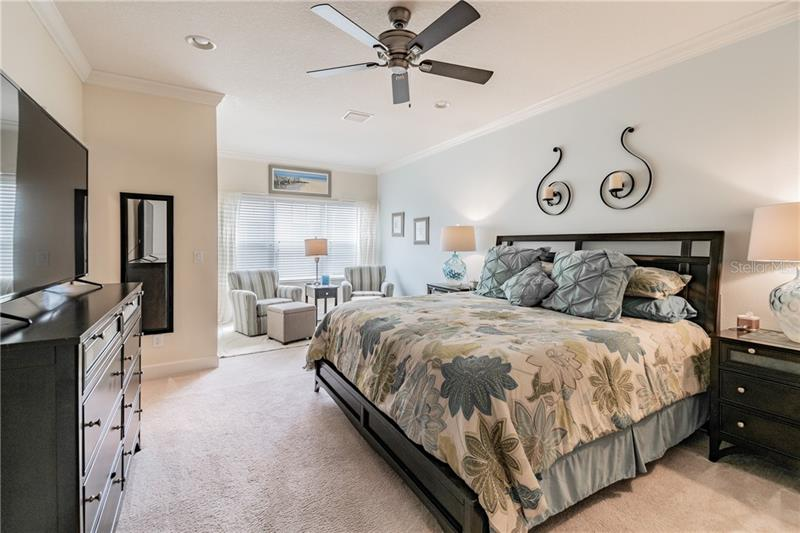 6042 S ANCHORAGE, ST PETERSBURG, FL, 33712