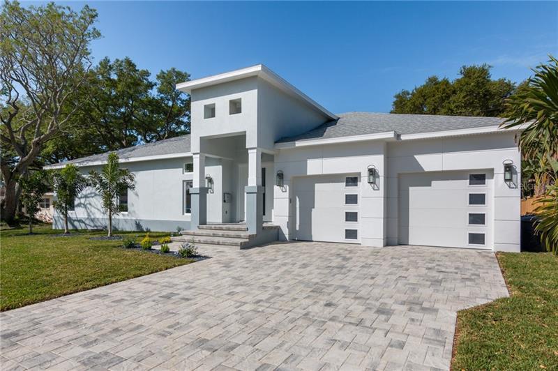 7180 N 17TH, ST PETERSBURG, FL, 33702