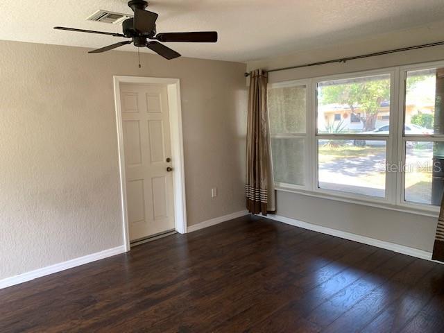3530 N 24TH, ST PETERSBURG, FL, 33713