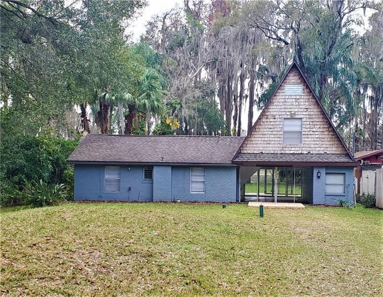 4771  SCHOOL,  LAND O LAKES, FL