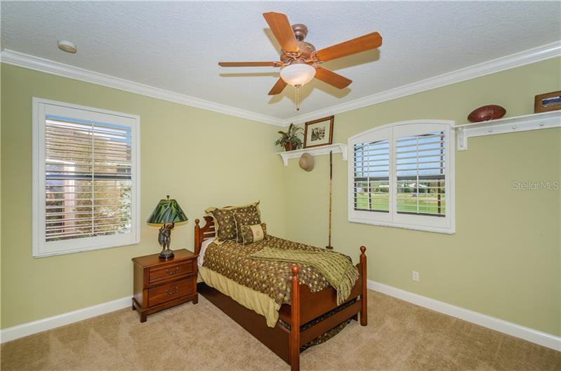 12412 EAGLES ENTRY, ODESSA, FL, 33556