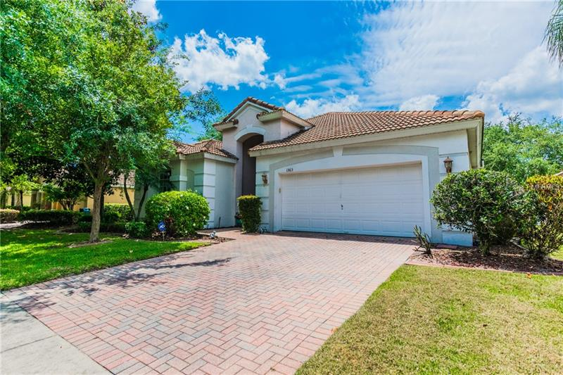 A4183960 Belmere Windermere, Real Estate  Homes, Condos, For Sale Belmere Properties (FL)