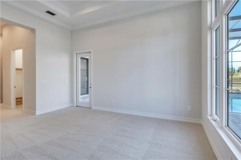 Photo of 7932 Matera Court (A4185060) 17