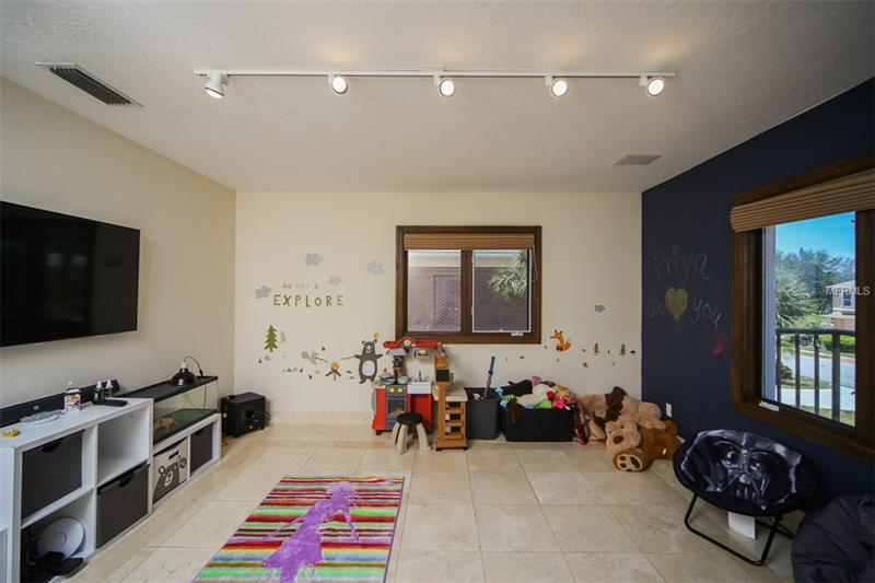 Photo of 4808 W 64th Drive (A4186060) 21