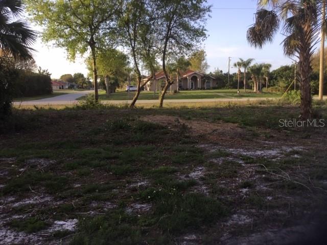 10064 WILLMINGTON, ENGLEWOOD, FL, 34224