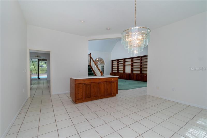 4 SAINT MARTIN, ENGLEWOOD, FL, 34223