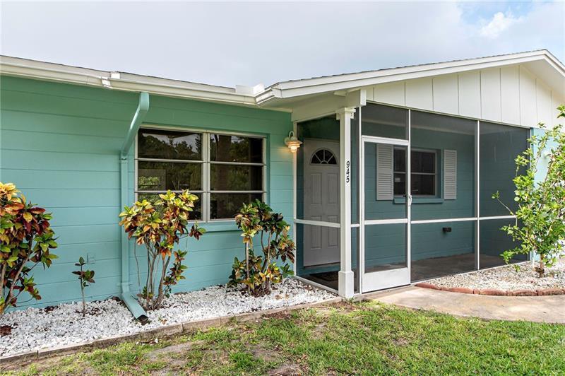 945 STEWART, ENGLEWOOD, FL, 34223