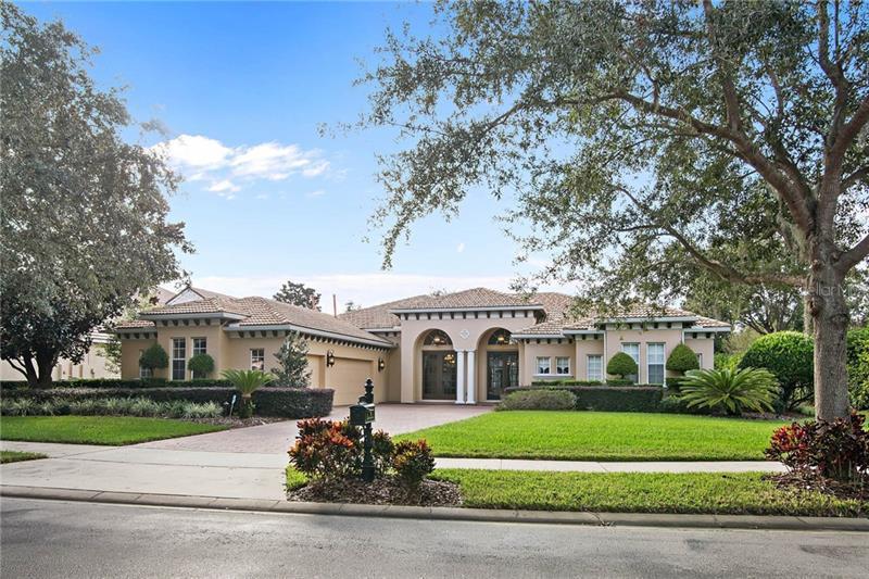 O5498760 Lake Butler Sound Windermere, Real Estate  Homes, Condos, For Sale Lake Butler Sound Properties (FL)