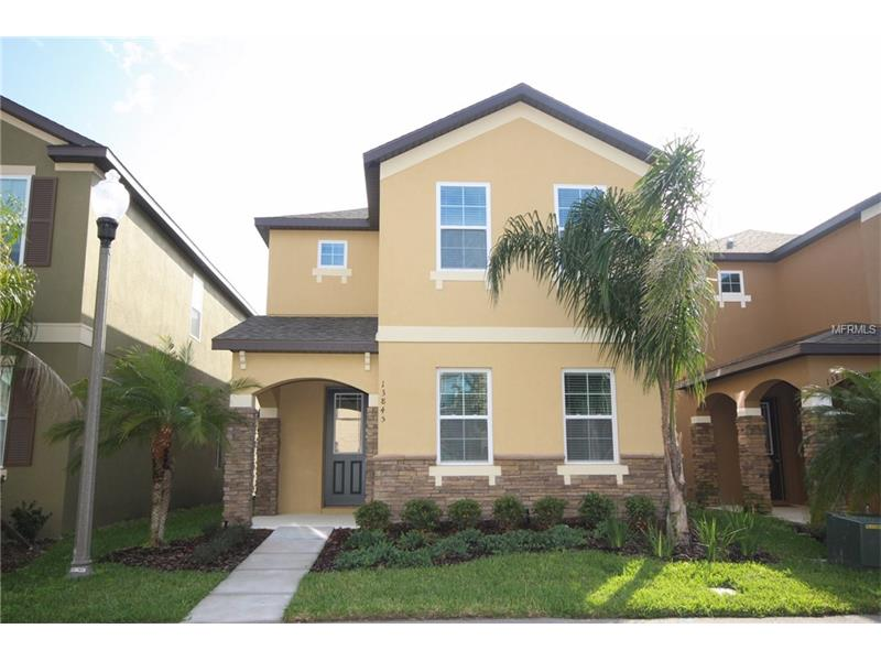O5509260 Summerport Windermere, Real Estate  Homes, Condos, For Sale Summerport Properties (FL)