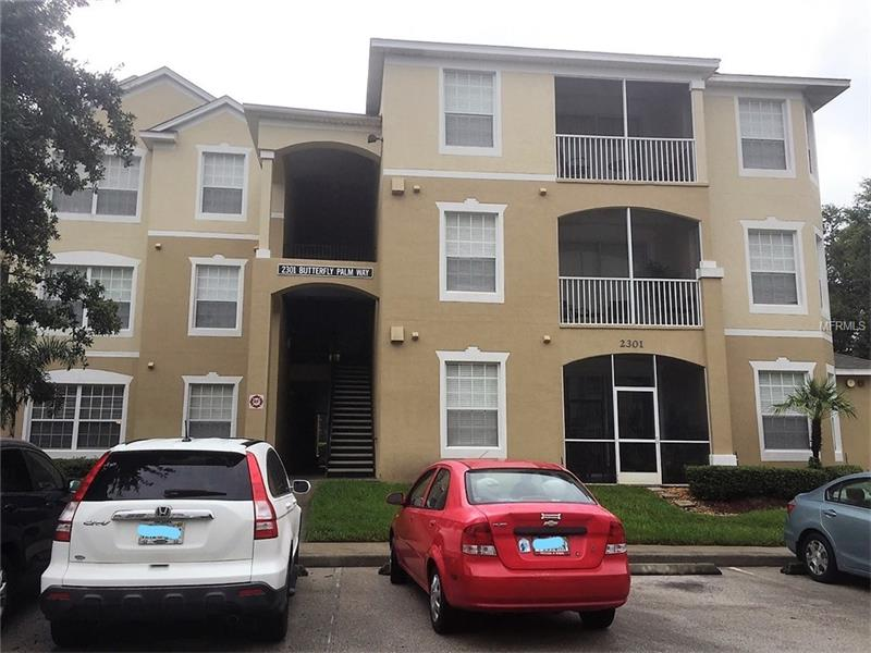 O5527460 Wyndham Palms Kissimmee, Real Estate  Homes, Condos, For Sale Wyndham Palms Properties (FL)
