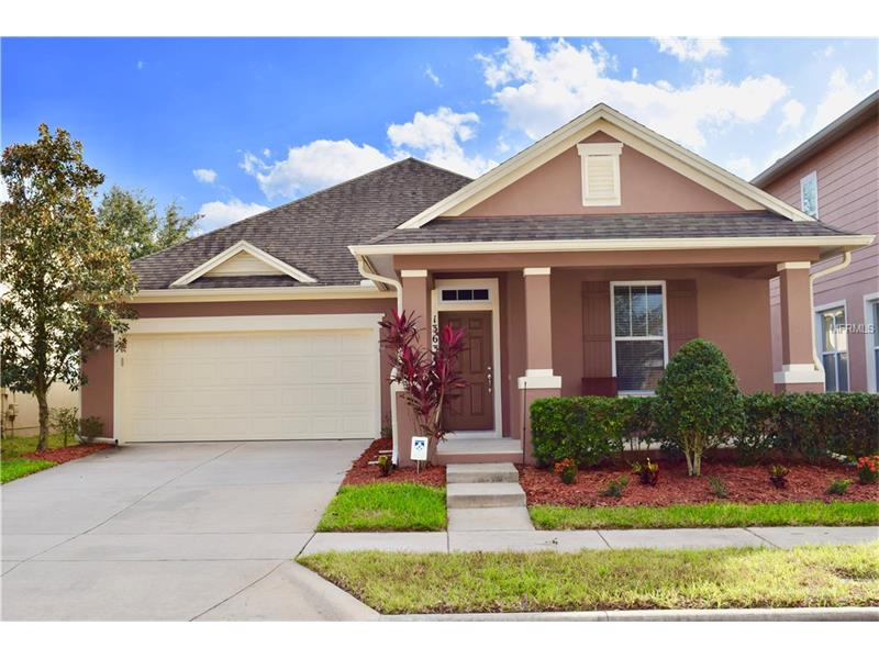 O5547360 Windermere Homes, FL Single Family Homes For Sale, Houses MLS Residential, Florida