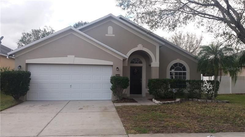 O5555960 Orlando Waterfront Homes, Single Family Waterfront Homes FL