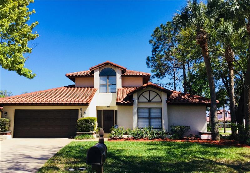 O5564260 Granada Villas Orlando, Real Estate  Homes, Condos, For Sale Granada Villas Properties (FL)