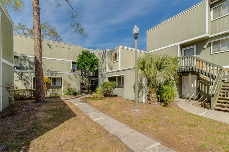 O5567060 Winter Park Winter Park, Real Estate  Homes, Condos, For Sale Winter Park Properties (FL)