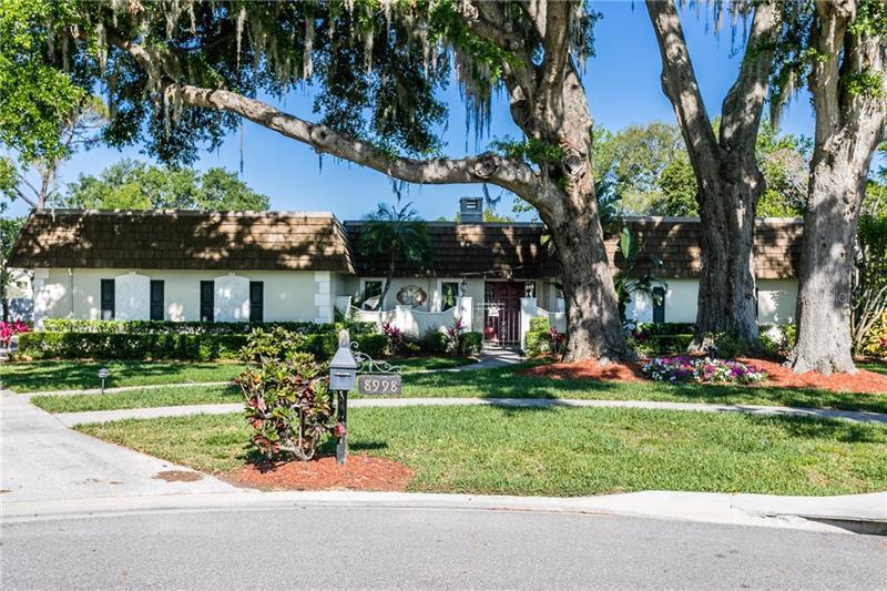 O5568460 Bay Hill Orlando, Real Estate  Homes, Condos, For Sale Bay Hill Properties (FL)