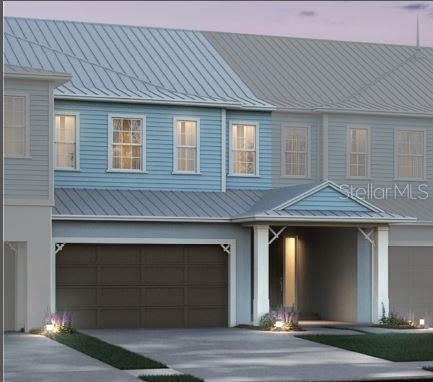 538  LAKE WILDMERE,  LONGWOOD, FL