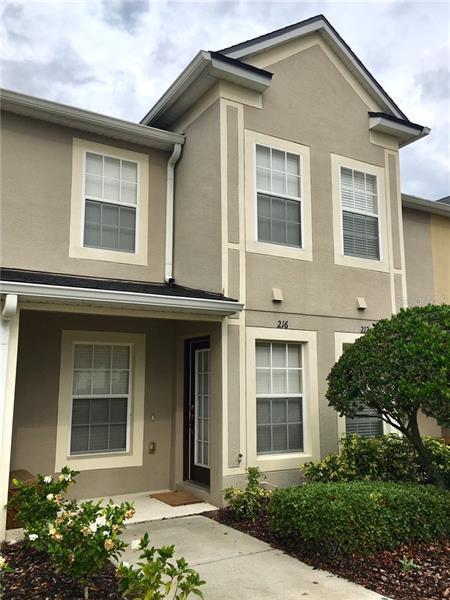 216  BELVEDERE,  SANFORD, FL