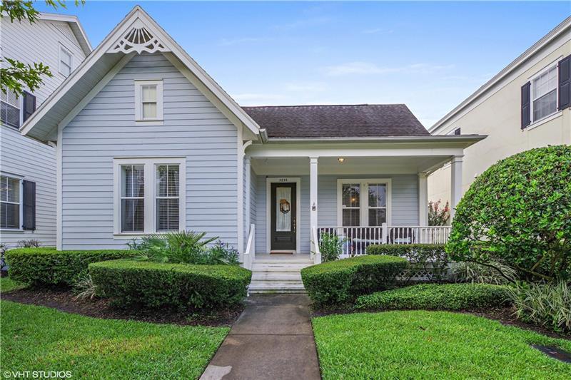 O5718960 Baldwin Park Orlando, Real Estate  Homes, Condos, For Sale Baldwin Park Properties (FL)