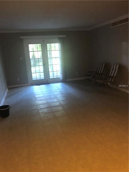 295 WYMORE 102, ALTAMONTE SPRINGS, FL, 32714